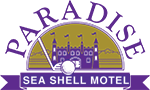 SeaShellMotel